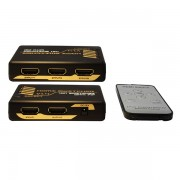 Switch HDMI 4X1 V1.4 soporta PIP X-Case HDMISWIPIP
