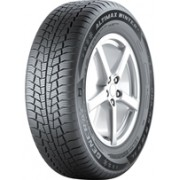 GENERAL-TIRE ALTIMAX WINTER 3 185/65R15 88T