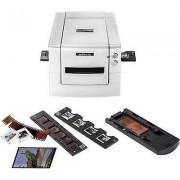Reflecta MF 5000 Slide scanner, Negative scanner, Image scanner 320...