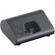 7links Dockingstation für IP-Kamera IPC-mini mit Akku (2000 mAh)