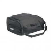 Thule Go Pack Nose 8001 táska