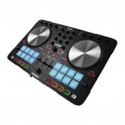 Consola Dj Reloop Beatmix 2 MK2