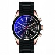 DANIEL KLEIN DK10432-3 Мъжки Часовник