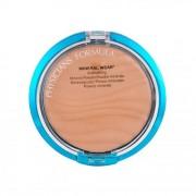 Physicians Formula Mineral Wear Airbrushing Pressed Powder SPF30 pudră 7,5 g pentru femei Creamy Natural