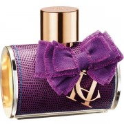 Carolina Herrera CH Eau De Parfum Sublime EDP 80ml за Жени БЕЗ ОПАКОВКА