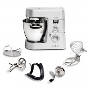 Kenwood Küchenmaschine Cooking Chef Km094 Set