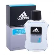 Adidas Ice Dive dopobarba 100 ml Uomo