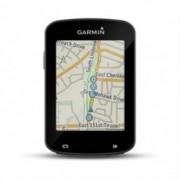 GARMIN sportski GPS uređaj za bicikl Edge 820 HR+CAD
