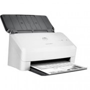 HP INC. HP SCANJET PRO 3000 S3 SHEET-FEED SCNR