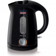 Pava Electrica Philips Hd4691/20 Con Corte Negra