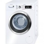 Mašina za veš 9kg/1400obr/A+++, Bosch WAW28740EU