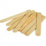 Set spatule medii 50 buc