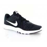 Nike - Wmns Flex Trainer 8 - Trainingschoen Dames