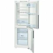 0201100963 - Kombinirani hladnjak Bosch KGV33VW31S