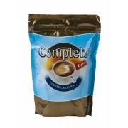 Kávékrémpor, utántöltő, 200 g, COMPLETA Light (KHK032L)