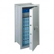 Rottner Stone SE 100 Premium MC faliszéf mechanikus számzárral