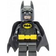 LEGO Batman film Batman - ceas cu alarmă