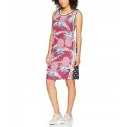 ADIDAS Pineapple Dress Multicolor