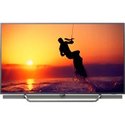 TV PHILIPS 55PUS8602/12 55'' EDGE LED Smart 4K