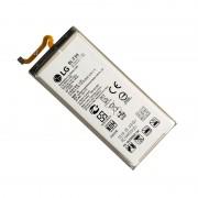 Bateria BL-T39 para LG G7 ThinQ - 3000mAh