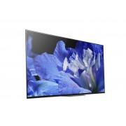 Sony KD-65AF8 65 inch UHD 4K HDR OLED TV