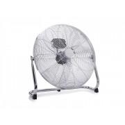 Ventilator Tristar VE-5935, stoni