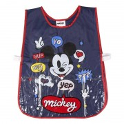 Disney Mickey waterproof Förkläde