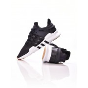 Adidas ORIGINALS Eqt Support Adv utcai cipő