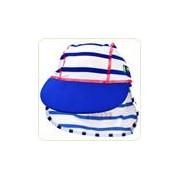 Sapca SeaLife blue protectie UV