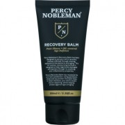 Percy Nobleman Shave balsam regenerator after shave 100 ml