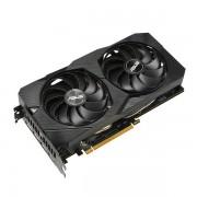 ASUS Dual Radeon RX5500 XT EVO OC 8GB GDDR6 90YV0DV1-M0NA00