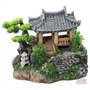EBI Decor KOREAN-Cottage 225x190x185mm
