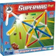 Supermag Maxi Primary - Set Constructie 44 Piese Supermag