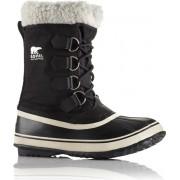 Sorel Winter Carnival Snowboots - Dames - Black/Stone