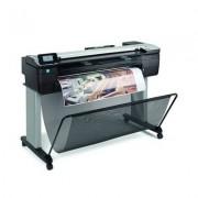 HP Stampante multifunzione HP DesignJet T830