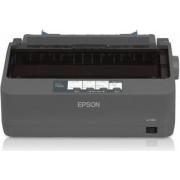 Pisač Epson LX350, 9-iglični, USB, Serial