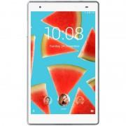 "Lenovo Tab 4 Za2d0006de Tablet Android 8"" Snapdragon Msm8917 Ram 2gb Memoria 16"