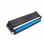 Toner Cyan kompatibel zu Brother TN-423C / TN-421C / TN-426C