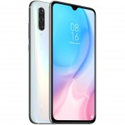 Xiaomi Mi 9 Lite 64+ 6 GB Dual Sim Libre - Blanco