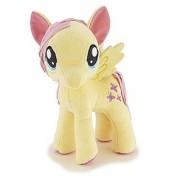 My Little Pony Friendship Is Magic 11 Plush Fluttershy