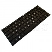 Tastatura Laptop Dell Inspiron 3164 layout UK + CADOU