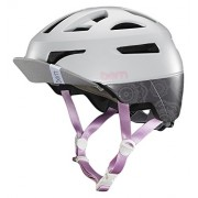 Bern Parker Flip Up Casca Ciclism Dama Marime L 58-62 CM