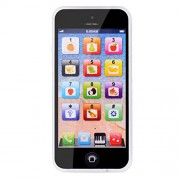GF Pro Children's Toy Iphone Mobile Phone Educational Gift Prize for Kids Children(B01A5Y5O8I)