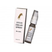 Ejaculare precoce - Stud Delay spray
