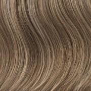 Bliss Velikost podprsenky: Petite, ODSTÍN: Almond Mist, Typ čepice: Monofilament Top with Comfort Cap Base