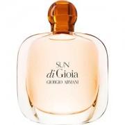 Giorgio Armani Perfumes femeninos di Gioia Sun di Gioia Eau de Parfum Spray 100 ml