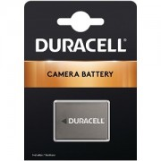 Canon NB-3L Battery, Duracell replacement DRC3L