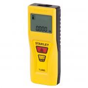 STHT1-77032 - Stanley STHT1-77032 laserový diaľkomer TLM 65