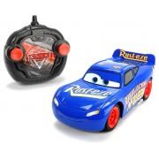 Masinuta cu telecomanda Cars 3, Fabulous Turbo Racer Lightning McQueen