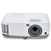 Viewsonic PG603W 3,600Lm 22000:1 WXGA (1280x800) Business Projector